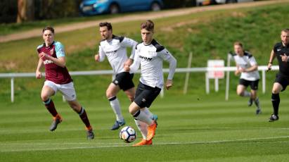 Cresswell: 'We Hold All The Power'