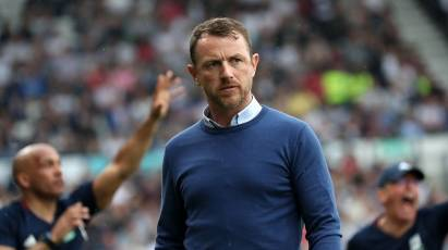 Rowett: Poor Goals Made The Difference