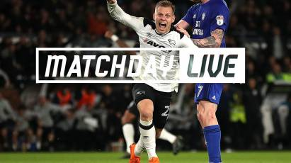 Cardiff Matchday Live Production Available To Subscribers