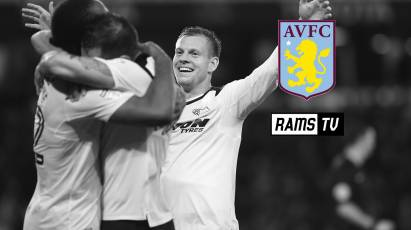How To Follow The Rams' Clash With Villa