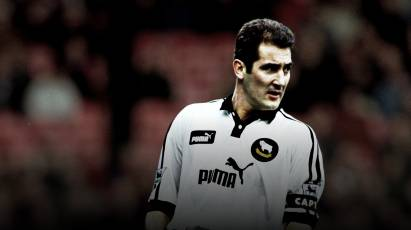Legend Stimac To Attend Barnsley Clash