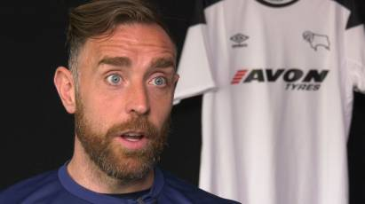 'We Will Give These Two Games Everything'