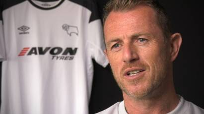 Rowett Previews Play-Off Clashes