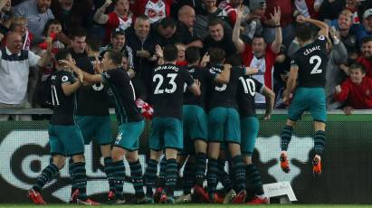Southampton In Focus