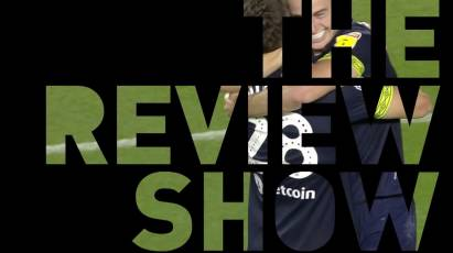 The Reading Review Show