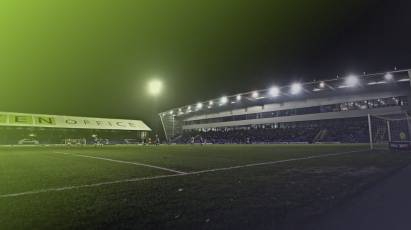 Everything You Need To Know About The Rams' Trip To Oldham