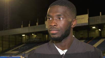Tomori: Pleased To Get Back To Winning Ways