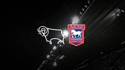 Ipswich Matchday Ticket Prices Confirmed