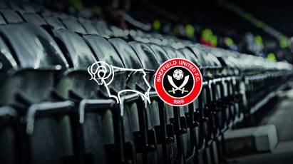 Secure Your Seat For Sheffield United Clash
