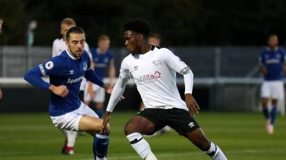 Eyoma Joins Braintree Town On Loan