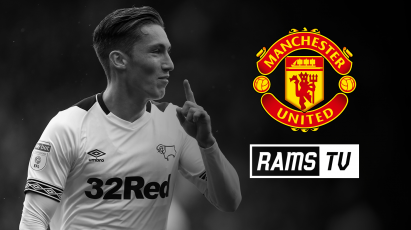 How To Follow The Rams' Trip To Old Trafford