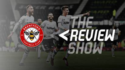The Brentford Review Show