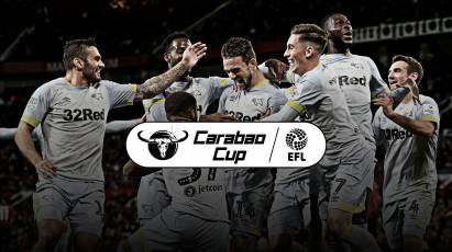Chelsea Carabao Cup Tickets On Sale To Away Members From Thursday