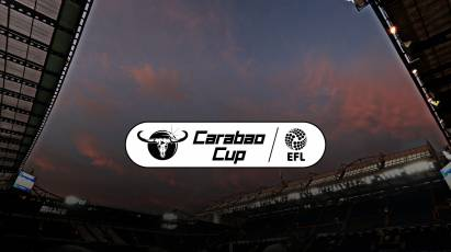 Chelsea Carabao Cup Tickets On Sale To Season Ticket Holders