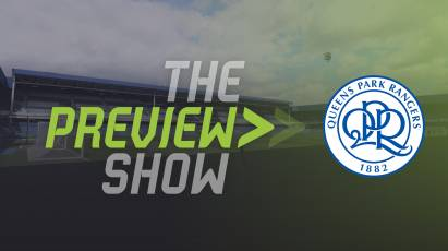 The QPR Preview Show