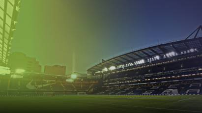 Chelsea Tickets Sold Out