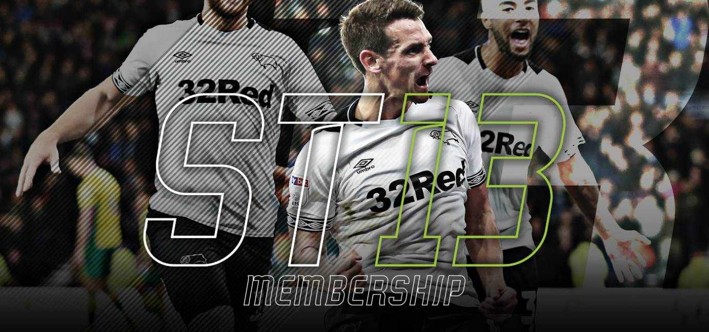 ST13 Launched: Secure Your Seat For Just £22 Per Game!