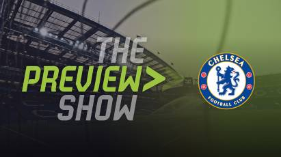 The Chelsea Preview Show