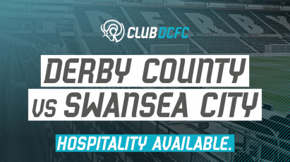 Book Hospitality For Swansea City Clash Now!