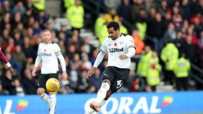 Huddlestone Eager To Get Back To Work Following Defeat
