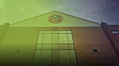 Sheffield United Tickets On Sale To Away Members