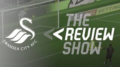The Swansea City Review Show