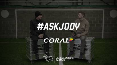 Your Questions Answered By Jody Morris!