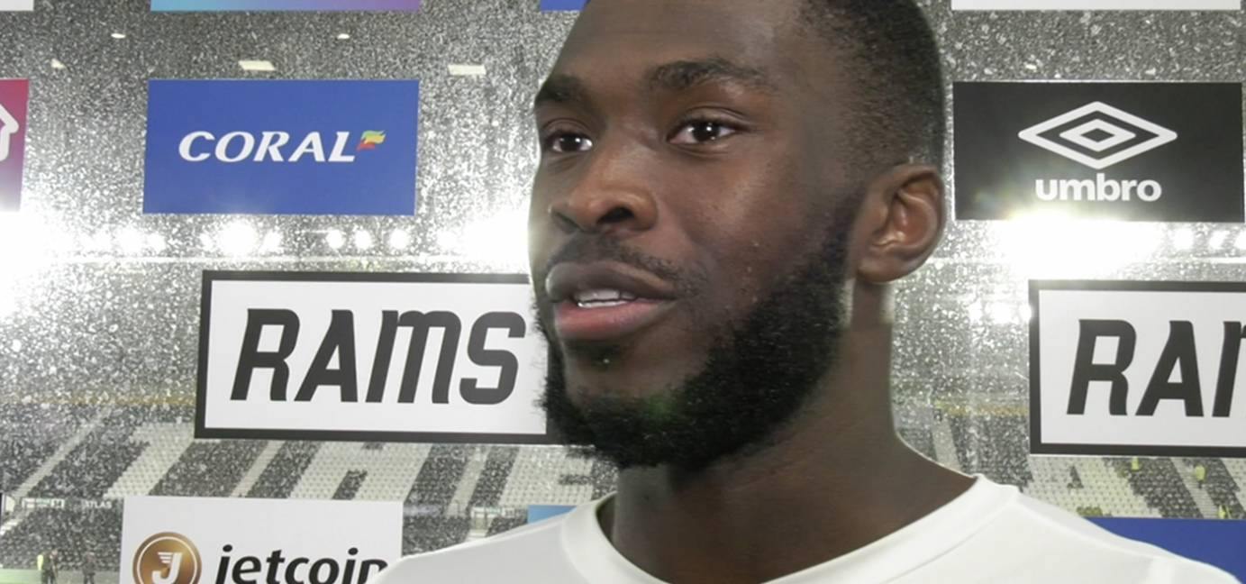 Tomori  Disappointed Not To Get Three Points