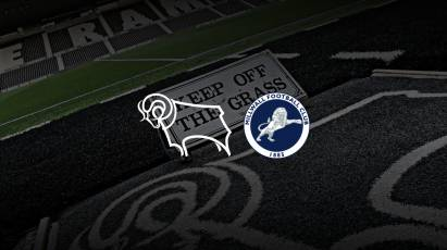 Matchday Prices Confirmed For Millwall Clash