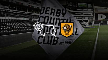 Matchday Prices Confirmed For Hull City Clash