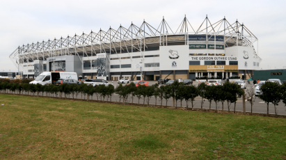 New Date Agreed For Millwall Clash