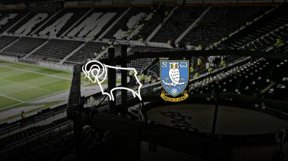 Matchday Prices Confirmed For Sheffield Wednesday Clash