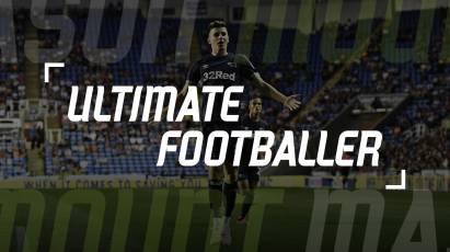 Download The DCFC App And View Mason Mount's Ultimate Footballer