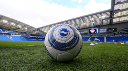Team News Confirmed For FA Cup Fifth Round Tie Against Brighton
