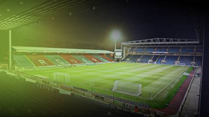 Blackburn Rovers Tickets On Sale To Season Ticket Holders