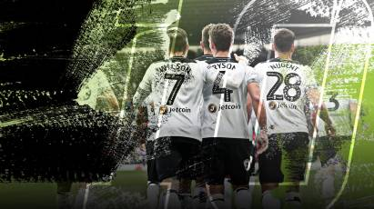 Only 10 Days Remaining To Purchase 2019/20 Season Tickets Before Price Increase