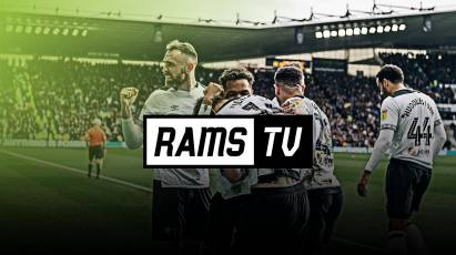 RamsTV Named Finalist At 2019 Sports Business Awards