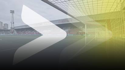 Brentford Preview Show