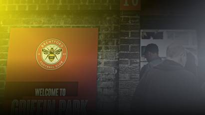 Everything You Need To Know About The Rams' Trip To Brentford