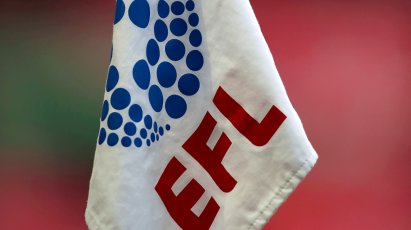 EFL And Title Sponsor Launch New Fan Engagement App