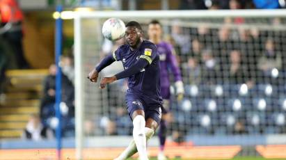 Tomori Believes Blackburn Made Their Own Luck In Rams' Defeat