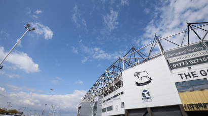 West Brom Fixture Picked For Sky Sports Coverage