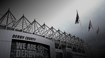 Everything You Need To Know About The Rams' Clash With West Brom