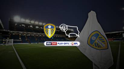 Tickets For Leeds United Away Trip Hit Next Phase Of Sales