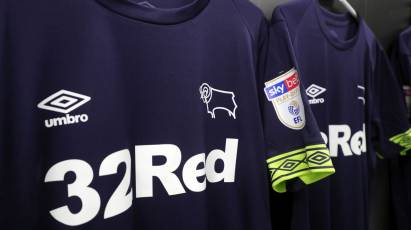 Team News Confirmed For Leeds United Play-Off Second Leg Clash