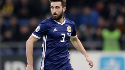 "Shinnie: ""It Has Given Me The Extra Hunger And Excitement"""