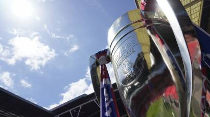 2020/21 Sky Bet Championship Line-Up Confirmed