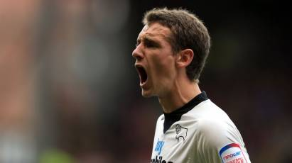 Can You Name The Derby County Squad From Craig Bryson's Debut?