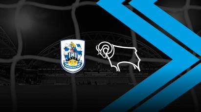 Tickets For Huddersfield Town Clash On Sale To Away Members