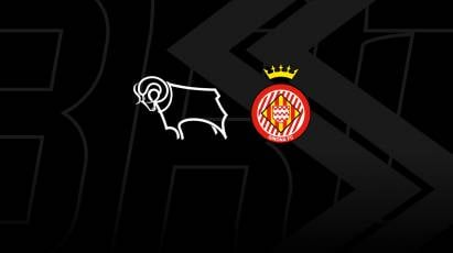 Win Special Derby Prizes By Purchasing Girona Tickets